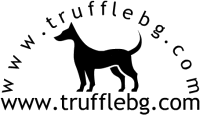 лого trufflebg